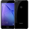 Смартфон Huawei Honor 8 Lite 32Gb 3Gb Black