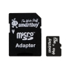 Smart Buy 64Gb microSDXC Class 10