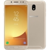 Смартфон Samsung Galaxy J5 (2017) 16Gb SM-J530F Gold