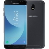 Смартфон Samsung Galaxy J5 (2017) 16Gb SM-J530F Black