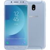Смартфон Samsung Galaxy J5 (2017) 16Gb SM-J530F Blue
