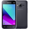 Смартфон Samsung Galaxy J1 Mini Prime (2016) SM-J106F DS Black