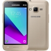 Смартфон Samsung Galaxy J1 Mini Prime (2016) SM-J106F DS Gold