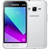 Смартфон Samsung Galaxy J1 Mini Prime (2016) SM-J106F DS White