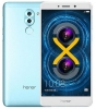 Смартфон Huawei Honor 6X 32Gb Ram 3Gb Blue