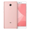 Xiaomi Redmi Note 4X 64Gb 4Gb Pink