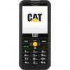 Caterpillar Cat B30 Black