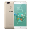Смартфон ZTE Nubia Z17 mini 64Gb Ram 6Gb Gold