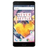 OnePlus 3T 64Gb Graphite