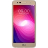 LG X Power 2 M320DS Gold