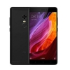 Смартфон Xiaomi Redmi Note 4X 16Gb 3Gb Black
