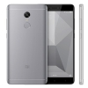 Смартфон Xiaomi Redmi Note 4X 16Gb 3Gb Grey