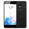 Смартфон Meizu M5C 16Gb M710H Black