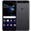 Смартфон Huawei P10 Plus 64Gb Black