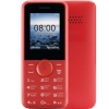 Смартфон Philips E106 Red
