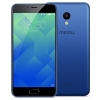 Смартфон Meizu M5C 16Gb M710H Blue