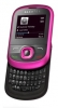 Alcatel One Touch 595D Fuchsia