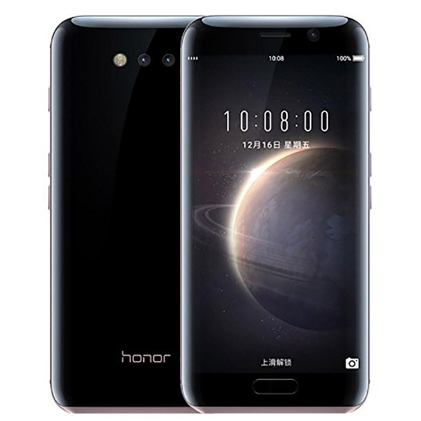 Huawei Honor Magic Black