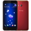 Смартфон HTC U11 128Gb Red