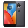 Смартфон Motorola Moto E Gen.4 Plus 16Gb Grey