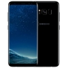 Смартфон Samsung Galaxy S8 Plus 128Gb Midnight Black