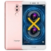 Смартфон Huawei Honor 6X 32Gb Ram 4Gb Pink