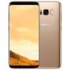 Смартфон Samsung Galaxy S8 Plus 128Gb Maple Gold