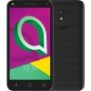 Смартфон Alcatel U5 4047D Black Cocoa Grey