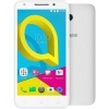Смартфон Alcatel U5 4047D White Light Grey