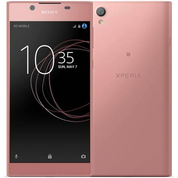 Sony Xperia L1 G3312 Pink