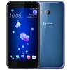 Смартфон HTC U11 128Gb Amazing Silver