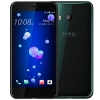 Смартфон HTC U11 128Gb Brilliant Black