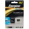 Energizer FMDAAH032AS 32Gb Class10 UHS-I