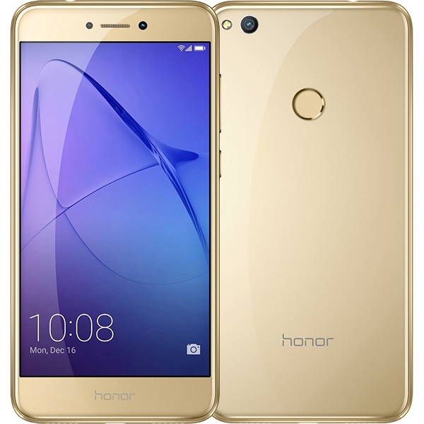 Huawei Honor 8 Lite 64Gb 4Gb Gold