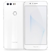 Смартфон Huawei Honor 8 64Gb Ram 4Gb White