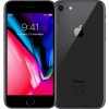 Смартфон Apple iPhone 8 256Gb Space Grey