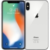 Смартфон Apple iPhone X 256Gb A1865 Silver