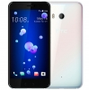 Смартфон HTC U11 128Gb Ice White