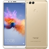 Смартфон Huawei Honor 7X 64GB Gold