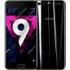Смартфон Huawei Honor 9 64Gb Ram 6Gb Black
