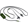 Наушники Samsung Earphones Advanced Anc EO-IG950BGEGRU Green