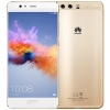 Смартфон Huawei P10 Plus 64Gb Gold