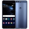 Смартфон Huawei P10 Plus 64Gb Blue