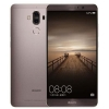 Смартфон Huawei Mate 9 Dual sim 32Gb Brown