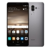 Смартфон Huawei Mate 9 Dual sim 32Gb Grey