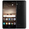 Смартфон Huawei Mate 9 Dual sim 32Gb Black
