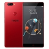 Смартфон ZTE Nubia Z17 128Gb Ram 6Gb Red