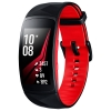 Samsung Gear Fit 2 Pro SM-R365NZRASER Red