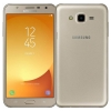 Смартфон Samsung Galaxy J7 Neo SM-J701F DS Gold
