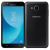 Смартфон Samsung Galaxy J7 Neo SM-J701F DS Black